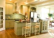 Kitchen Remodeling in Deal, NJ