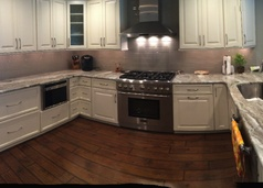Kitchen Renovations in Red Bank, NJ