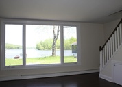 Window Replacement in Bergen County, NJ