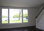 Window Replacement in Bergen County, NJ