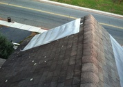 Roof Repair in North Jersey