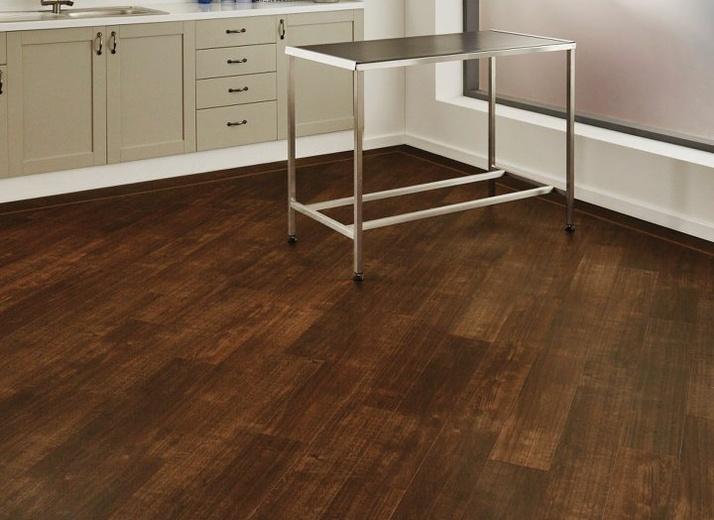 Style: Opus(WP316 Ruba) by Karndean Design Flooring