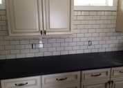 Butler Kitchen Renovation