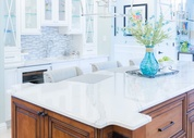 Kitchen Remodeling in New Jersey
