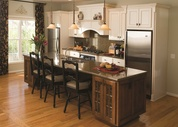 Kitchen Remodeling in Ocean, NJ