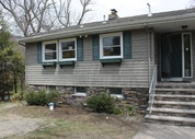 Siding Solutions in Bergen, NJ