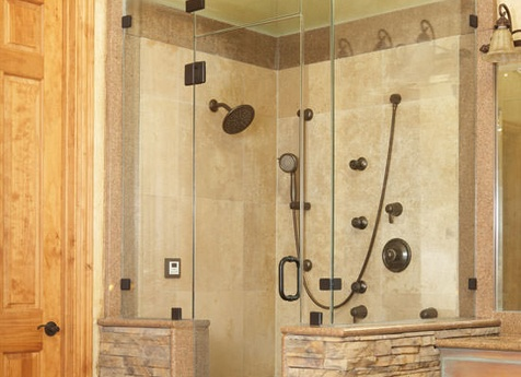 NJ Bathroom Remodeling