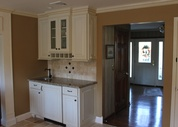 Bergen County Kitchen Contractor