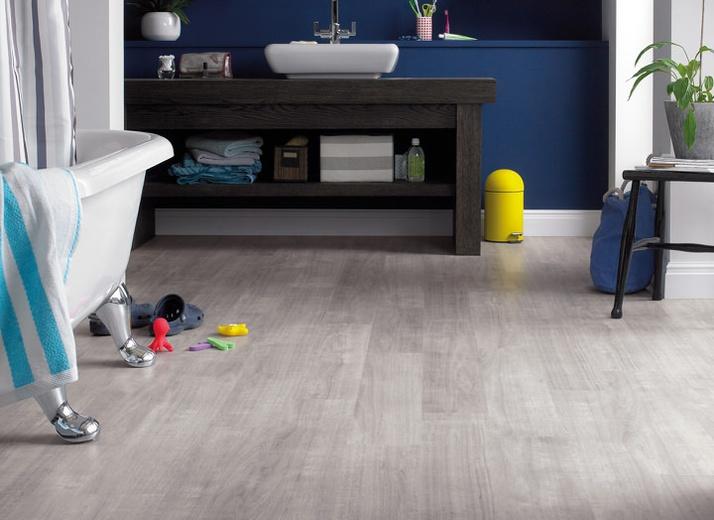 Style: Opus (WP311 Grano) by Karndean Design Flooring