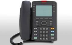 1230 IP Deskphone