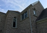 Hardcoat Stucco Mouldings in Wall, NJ