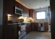 Kitchen Remodeling in Morris County, NJ