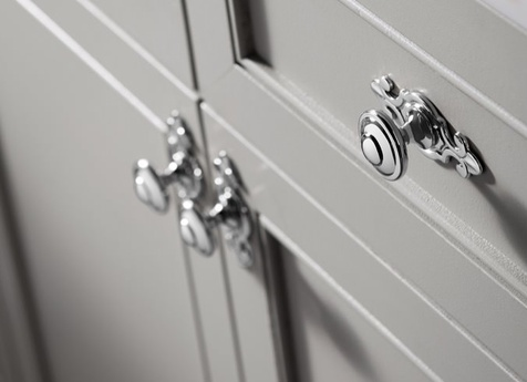 Cabinet Knobs & Accessories in New Jersey