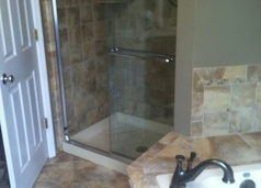 Essex County, NJ Contractors for Bathrooms