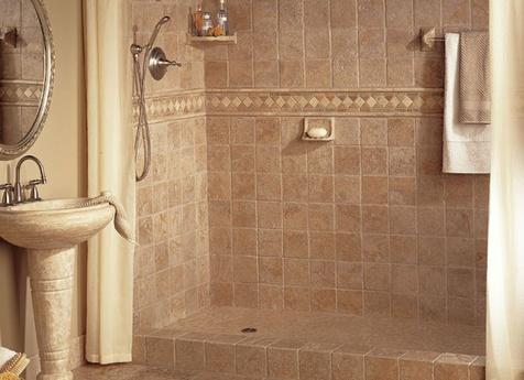 Bathroom Remodeling NJ ...