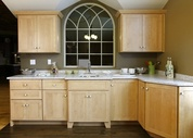 Semi Custom Kitchen Cabinets in Marlboro, NJ