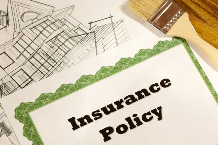 Risks of Working with an Uninsured or Unlicensed Contractor