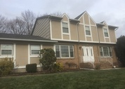 Hardcoat Stucco in Parsippany, NJ