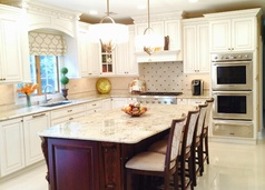 Kitchen Renovations in Colts Neck, NJ