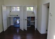 Home Improvement in Hudson, NJ