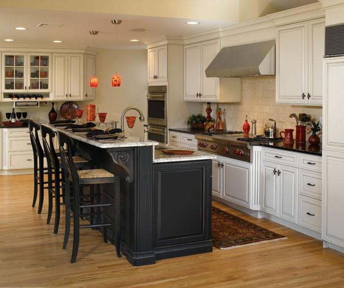 Kitchen Design Ideas in NJ | World Class Kitchens (732) 272-6900