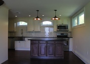 Kitchen Contractors in Hoboken, NJ