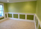 Custom Molding in Manalapan, NJ