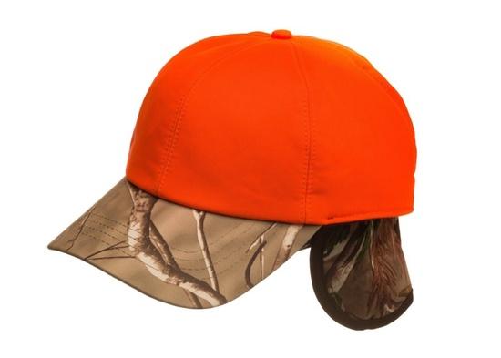 Orange D2