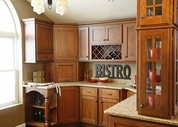 Custom Kitchen Remodeling in Manalapan, NJ
