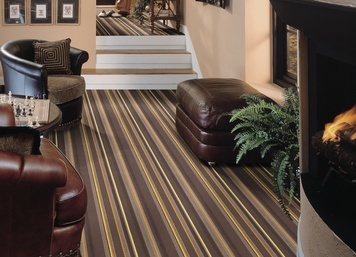 Carpet and Carpet Installation in Manasquan, NJ