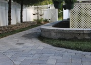 Pavers in Bergen, NJ