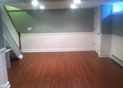 Jersey City Home Renovation Project