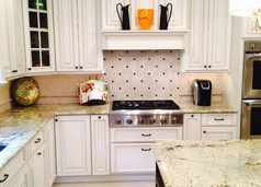 Kitchen Contractor in Colts Neck, NJ