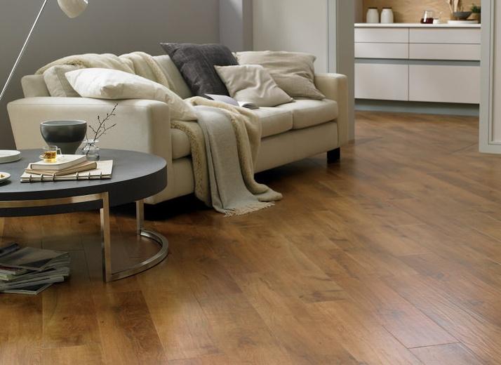 Style: Art Select (RL02 Summer Oak) by Karndean Design Flooring
