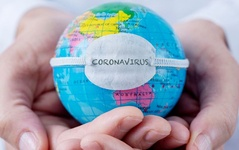 A Holistic Doctor Answers Some of The Most Asked Questions About the Coronavirus