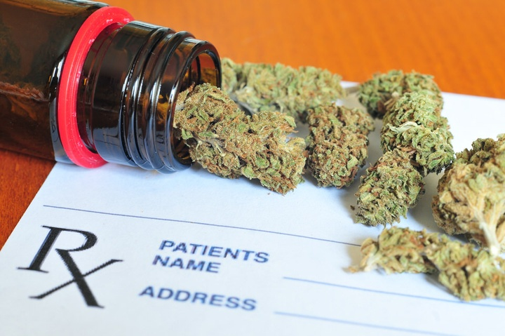Pharmaceutically derived Cannabis Extracts Now FDA Approved – Good News or Bad News for Medical Marijuana Patients?