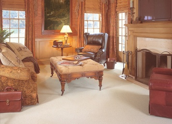 Carpet and Carpet Installation in Freehold, NJ