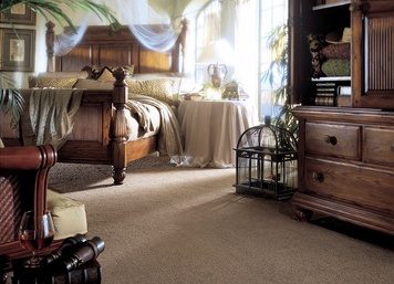Carpet and Carpet Installation in Eatontown, NJ