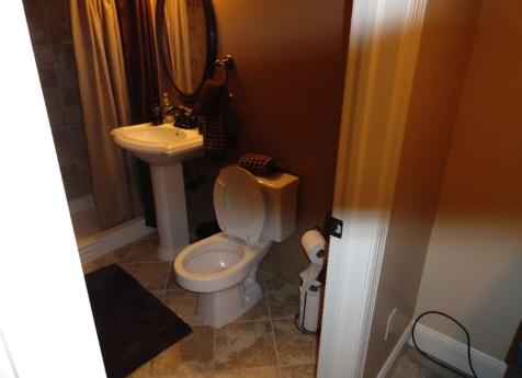 Hoboken Bathroom Contractors
