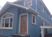 Stucco in New Jersey