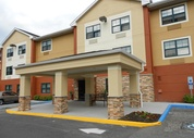 Commercial Stucco in Lancaster, PA