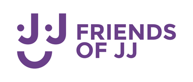 Friends of JJ