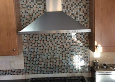 Kitchen Remodeling in Holmdel, New Jersey