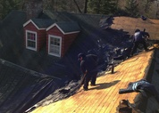 Roofing Bergen County, NJ