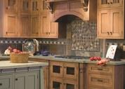 Custom Kitchen Remodeling in Ocean County, NJ