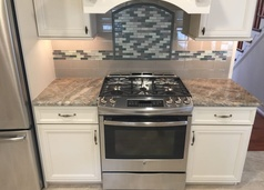 Kitchen Contractor in Aberdeen, NJ