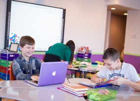 School Answers Virtual Lab