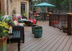 Custom Deck Builders in Monmouth County NJ