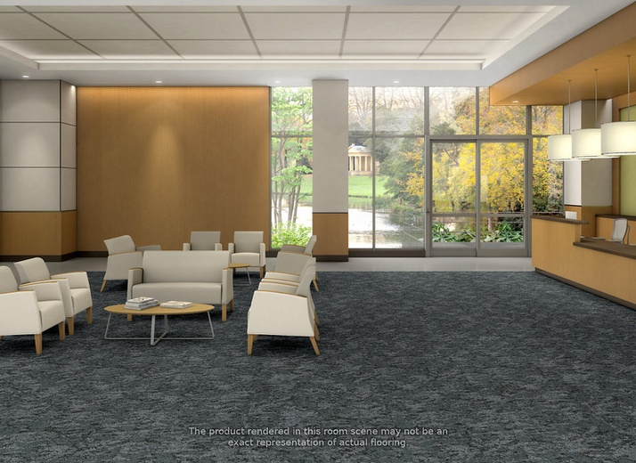 Style: Commercial Carpet by Mohawk Group