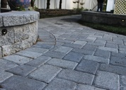 Bergen County, NJ Hardscaping